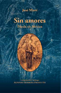 Sin-amores